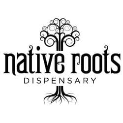 native roots has the best dispensary deals in denver
