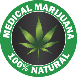 Medical Marijuana Only