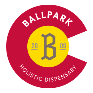 Ballpark-Colorado-Logo