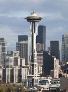 SpaceNeedleWA