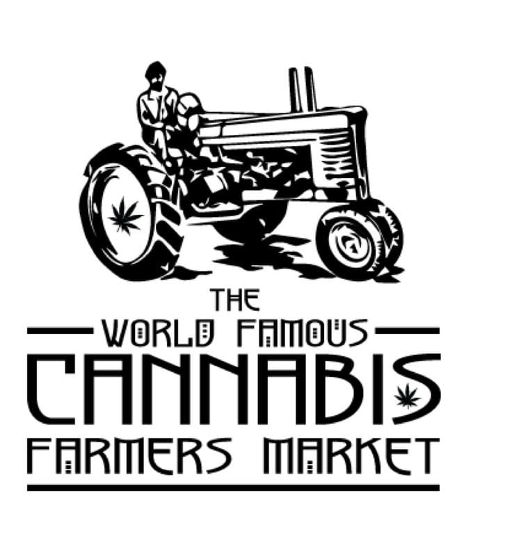 Image result for Recreational Cannabis Farmers Market