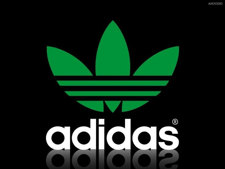 Hemp Adidas: Saving the Environment | Leafbuyer
