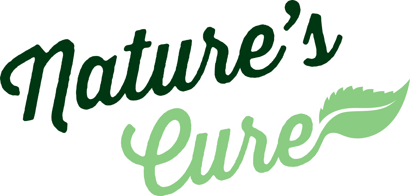 Nature S Cure Dispensary