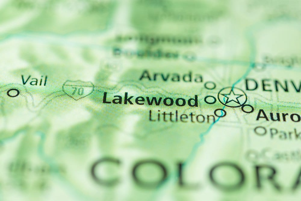 Three Marijuana Dispensaries Near Lakewood, Colorado | Leafbuyer