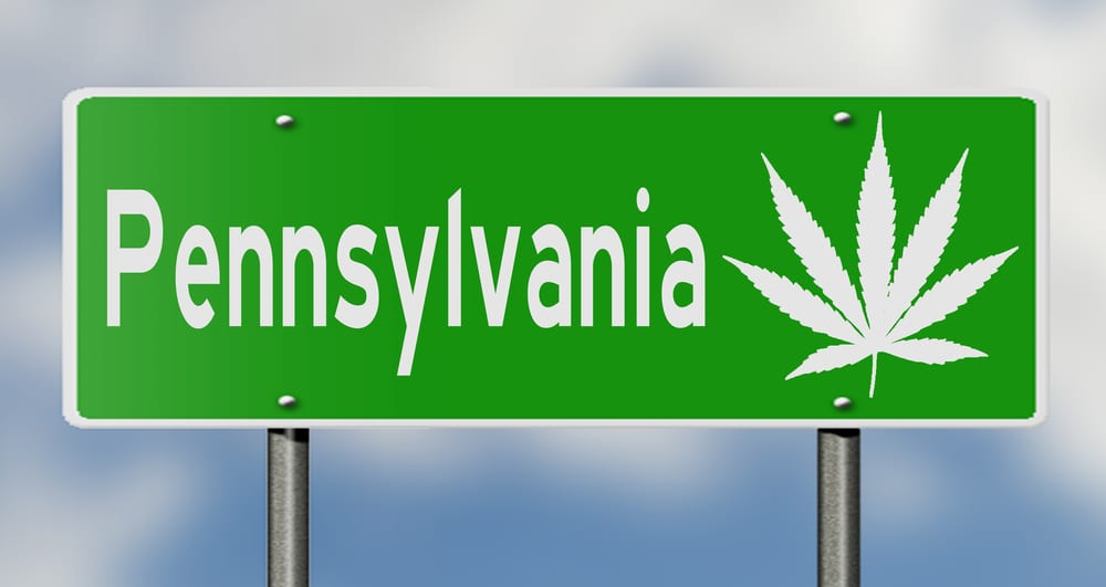 Challenges unique to the pa medical cannabis community leafbuyer pennsylvania weed sign sciox Gallery