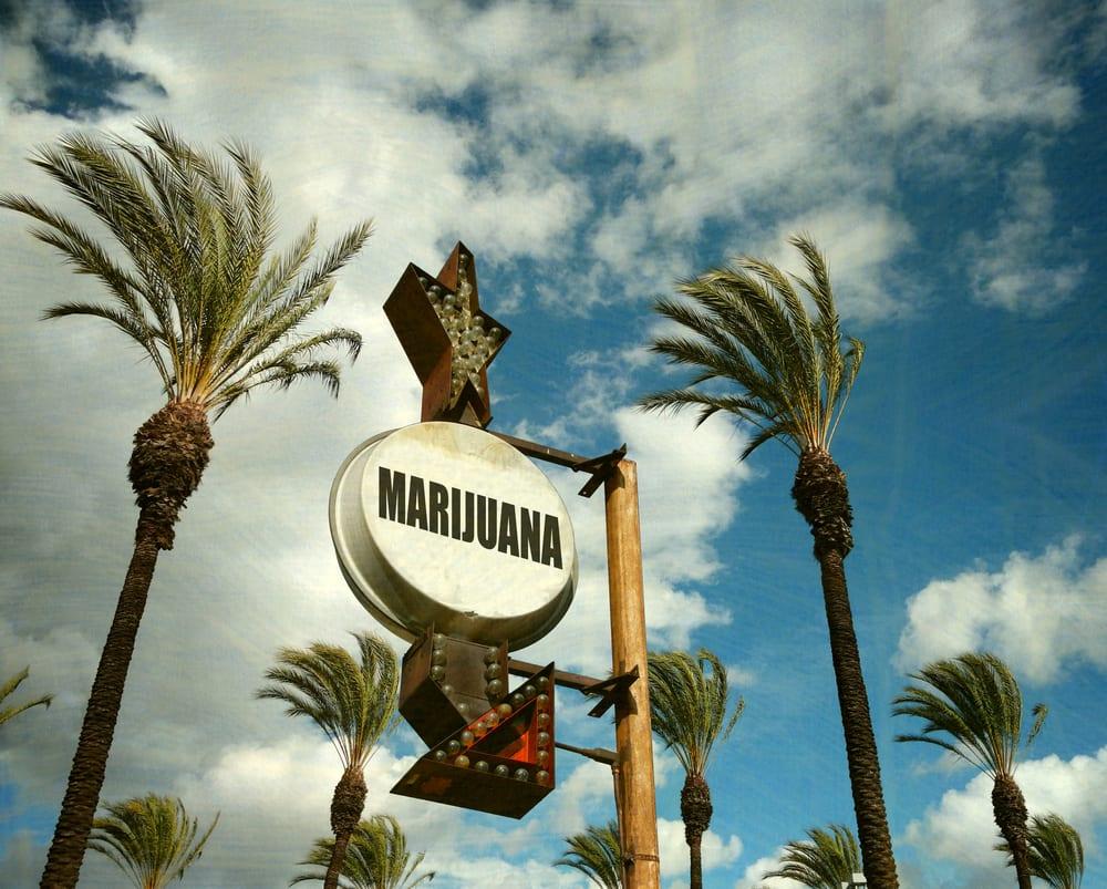 California Legal Market Earned 60 Million In Start Of