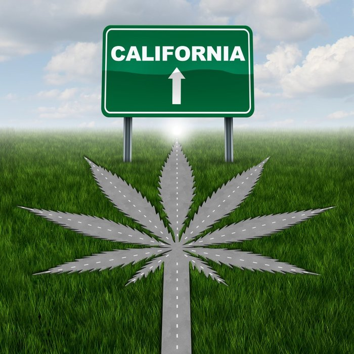 California_marijuana_leaf_sign-By Lightspring