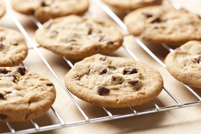 weed cookie recipe