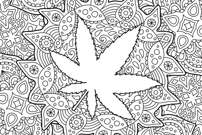 Sweet Treats Online Coloring Pages | 467x700
