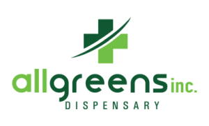 All Greens Inc