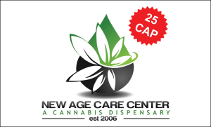 New Age Care Center