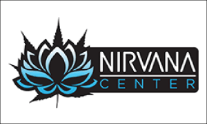 The Nirvana Center