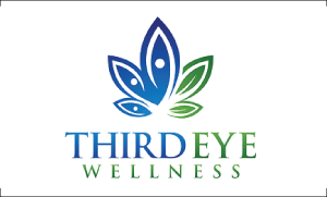 ThirdEye Wellness