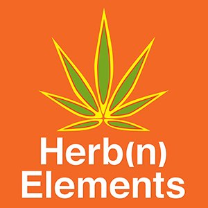 Herbn Elements