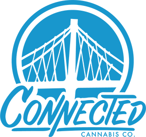 Connected Cannabis Company