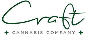 Craft Cannabis Company