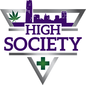 High Society Dispensary