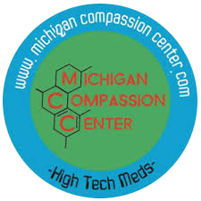Michigan Compassion Center