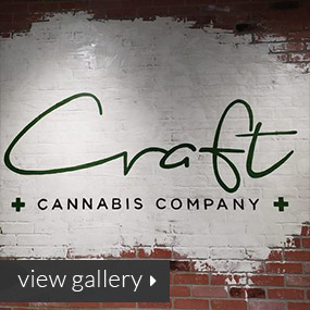 Craft Cannabis Company photo