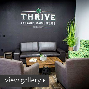 Thrive photo