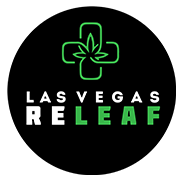 Las Vegas ReLeaf Dispensary
