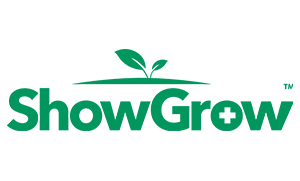 Show Grow Pellicer Dispensary