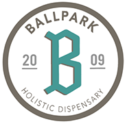 Ballpark Holistic Dispensary