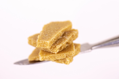 Concentrates deal image