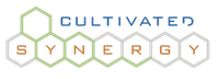 Cultivated Synergy logo