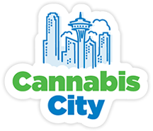 Cannabis City Dispensary