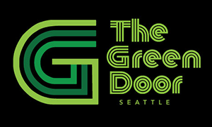 The Green Door Dispensary