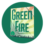 Green Fire Dispensary