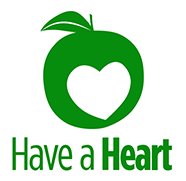 Have A Heart Dispensary