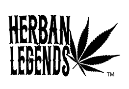 Herban Legends Dispensary
