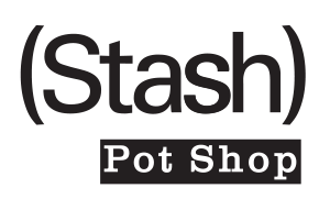 Stash Pot Shop Dispensary