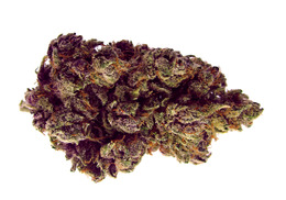 Black Cherry Soda image