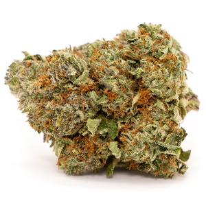 Chemdawg 91 image