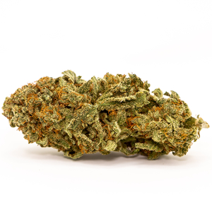 Lemon Haze image