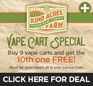 Kind Acres Farm   Top Deal