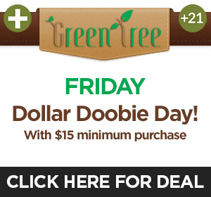 Marijuana Deals Near Me in Fort Collins, CO - Medical & Recreational