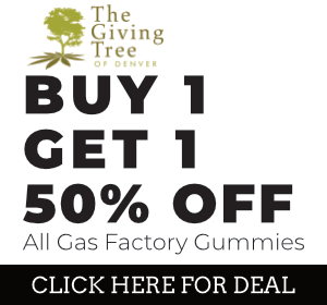 The Giving Tree Top Deal
