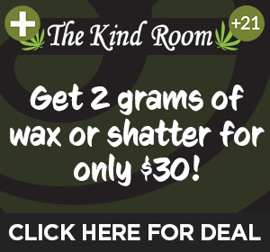 The Kind Room  Top Deal