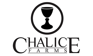 Chalice Farms Dispensary