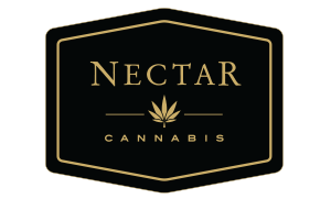 Nectar Dispensary