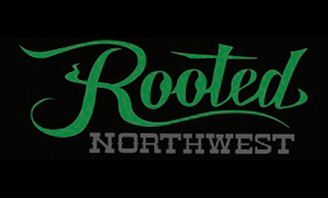 Rooted Northwest Dispensary