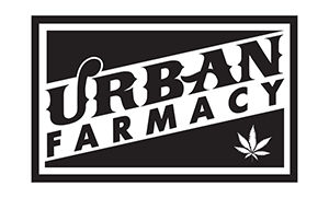 Urban Urban Farmacy