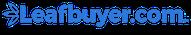 Visit LeafBuyer.com
