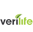 Verilife - Wareham logo