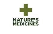 Nature's Medicines - Ellicott City logo