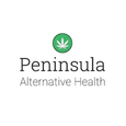 Peninsula Alternative Health - Salisbury logo